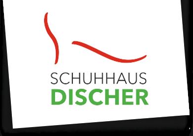 Schuhhaus Discher in Breitscheid